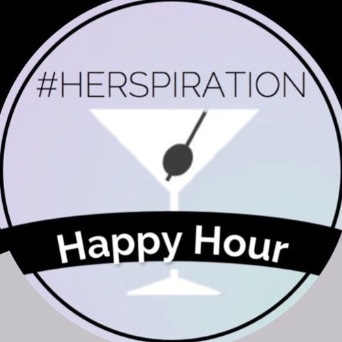 Herspiration Happy Hour's avatar