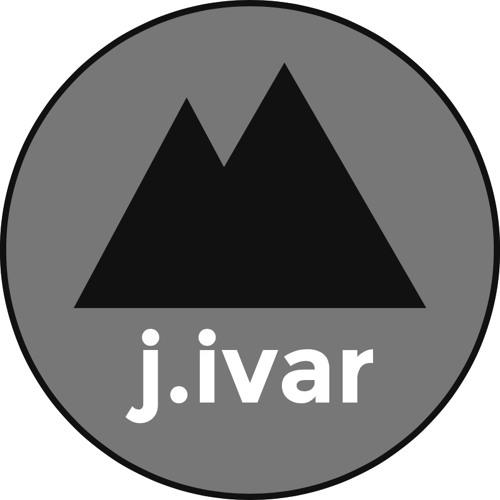 j.ivar's avatar