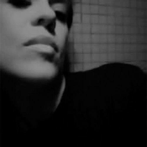 dakini9's avatar