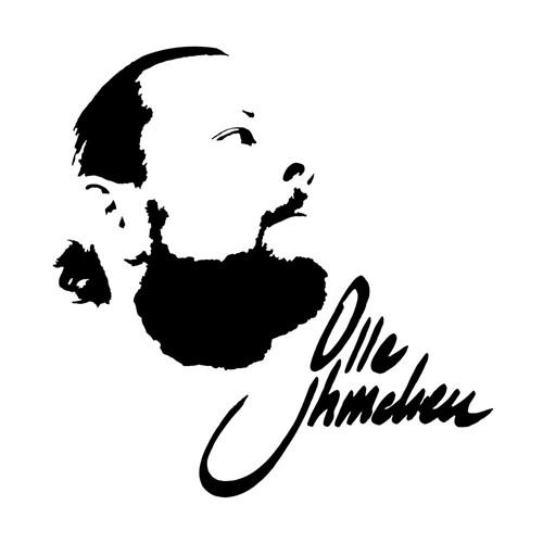 Olle Ihmchen's avatar