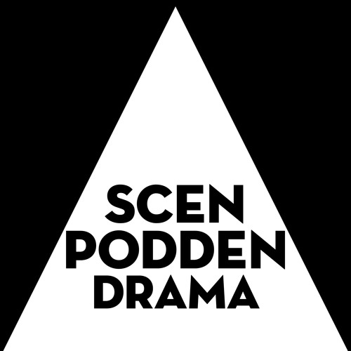 Scenpodden Drama's avatar