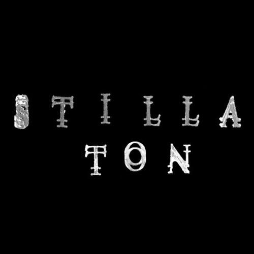 Stilla Ton's avatar