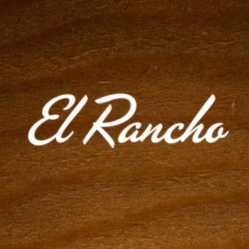 El Rancho's avatar