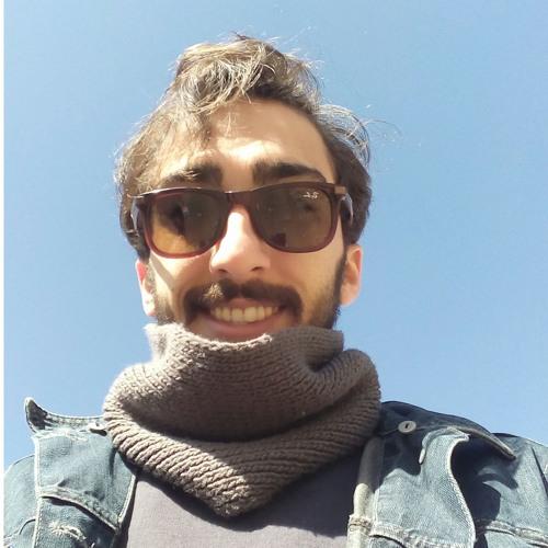ArminP's avatar
