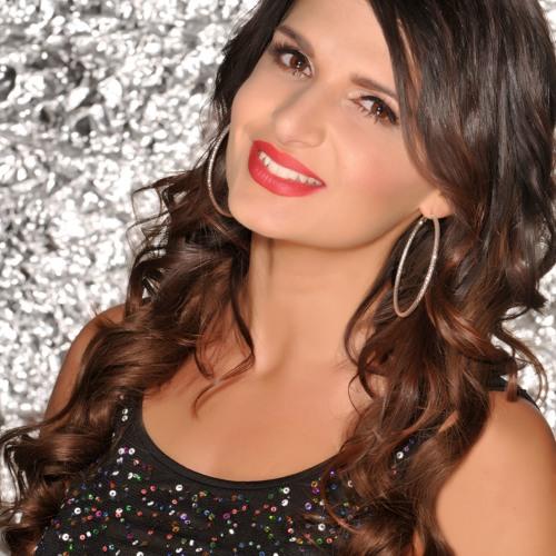 Maria Inglese's avatar