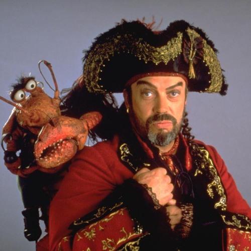 Jack Humphrey's avatar