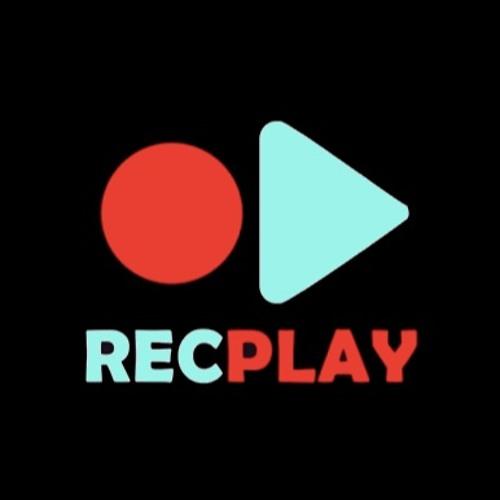 RecPlay's avatar