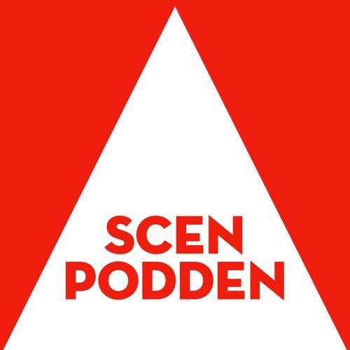 Scenpodden's avatar