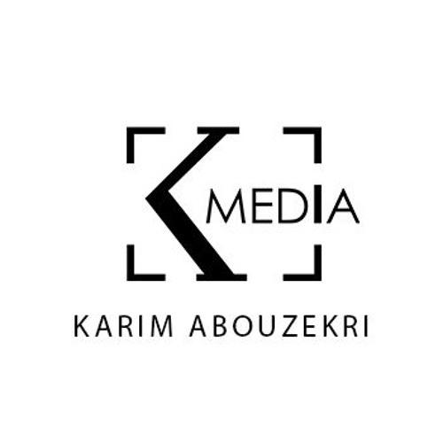 kmedia's avatar