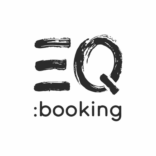 EQ:booking's avatar