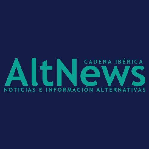 ALTNEWS's avatar