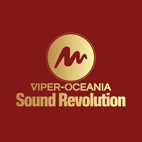 Viper-Oceania Sound Revolution's avatar