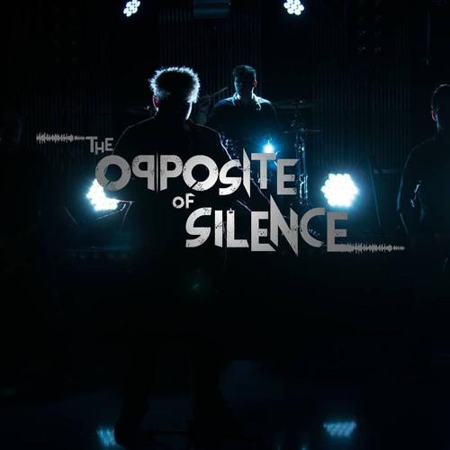 The Opposite Of Silence's avatar