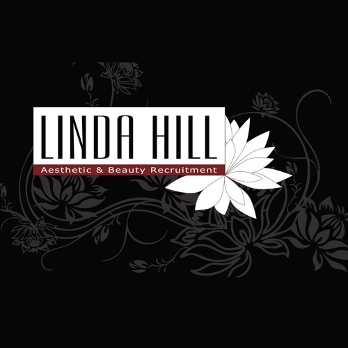 Linda Hill Recruitment's avatar