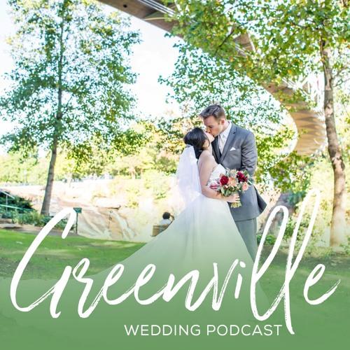 Greenville Wedding Podcast's avatar