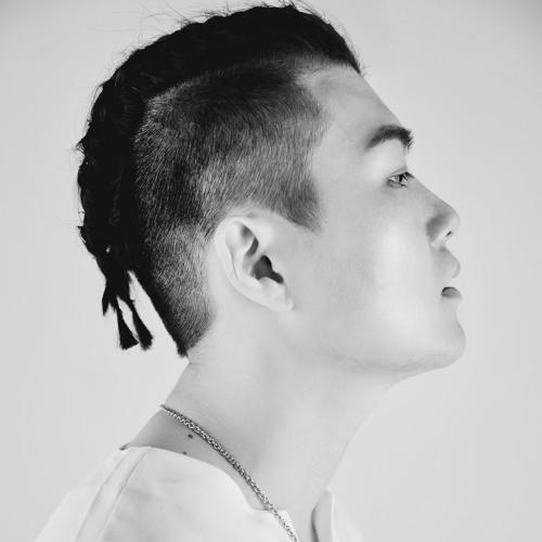 열락(Yllrock)'s avatar