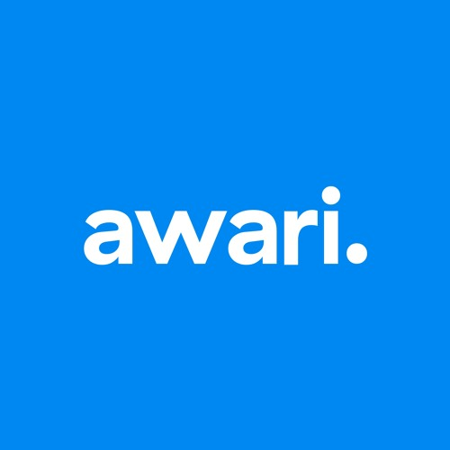 Awari's avatar