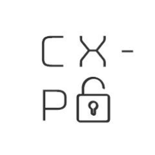 Caixa-Preta, um podcast do Volt Data Lab's avatar