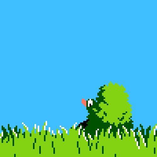 Beatbird's avatar