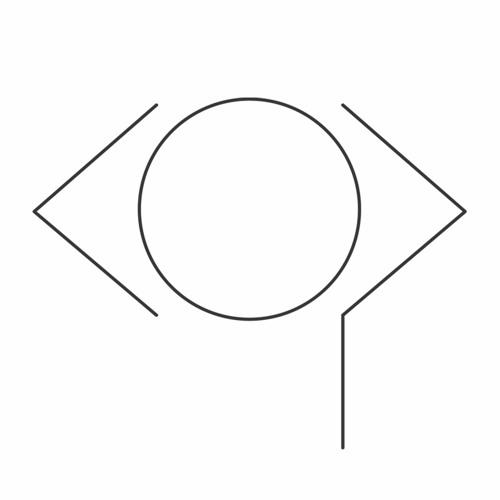PROPE's avatar