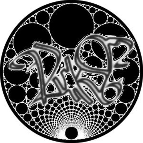 DJ FLuk3D099's avatar