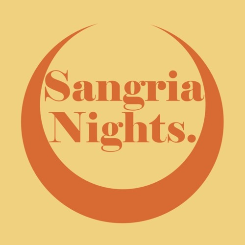 Sangria Nights's avatar