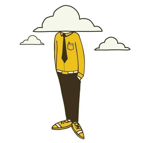 Baylo's avatar