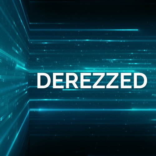 DEREZZED's avatar