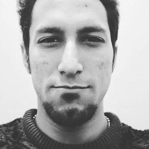 Mosh's avatar