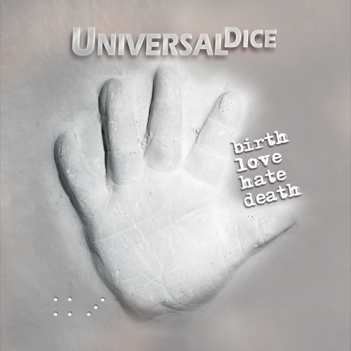 UniversalDice's avatar