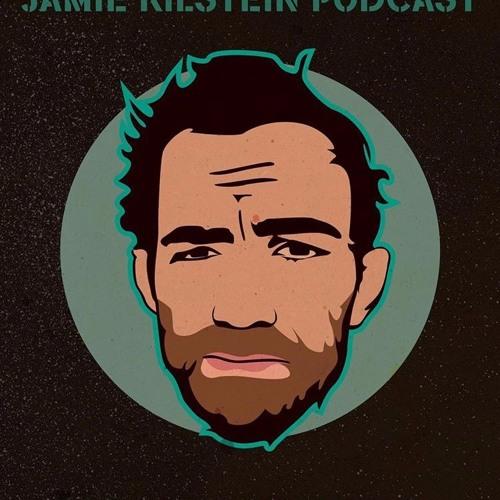 Jamie Kilstein and The Jamie Kilstein Podcast's avatar