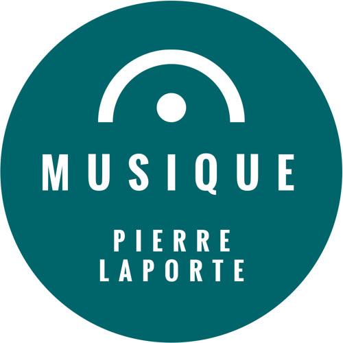 Musique Pierre Laporte's avatar