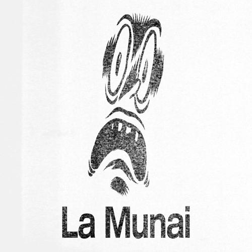 LaMunai's avatar