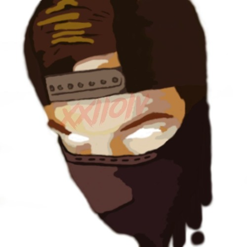 LNG BEATZ's avatar