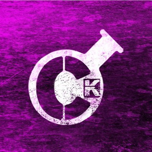 CrimeKitchen's avatar