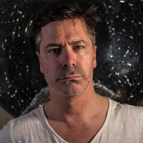 Tim Shoebridge's avatar