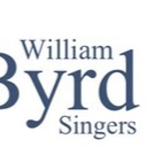 08 The Sacrifice - Orrell - William Byrd Singers