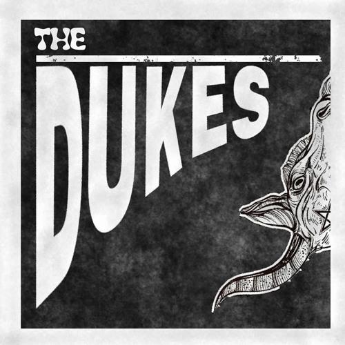 The Dukes's avatar