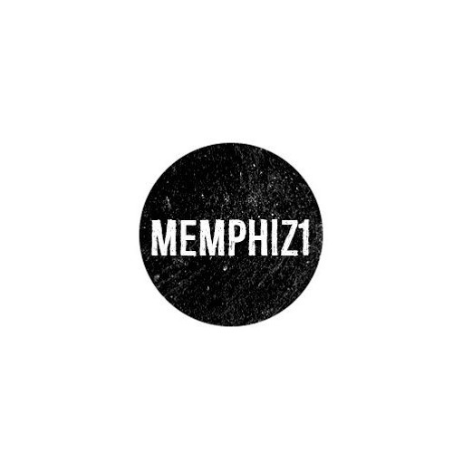MemphiZ1's avatar