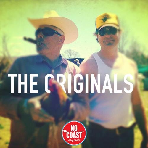 NoCoast Originals's avatar