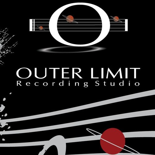 Outer Limit Recording Studio's avatar