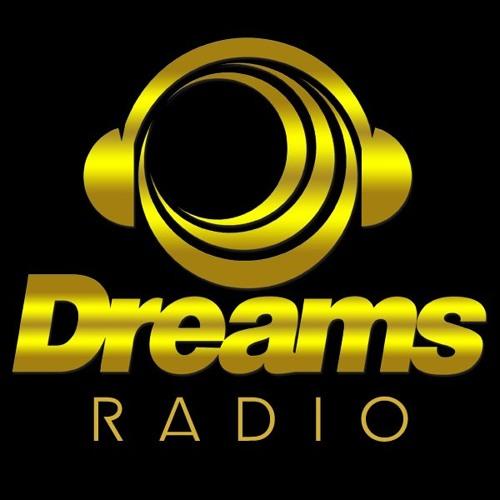Rádio Dreams's avatar