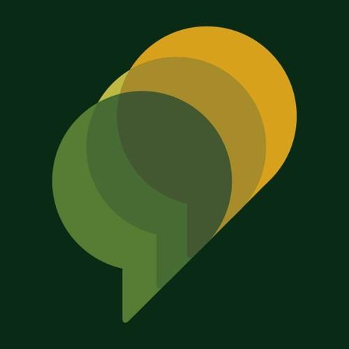 Programa Terceira Via's avatar