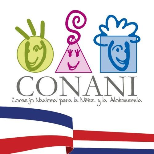 CONANIRDo's avatar