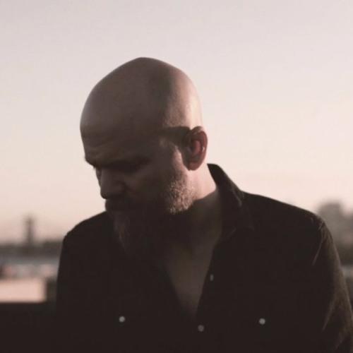 Matt Bauer's avatar