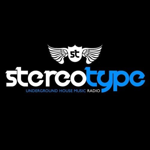 Stereotype Radio's avatar