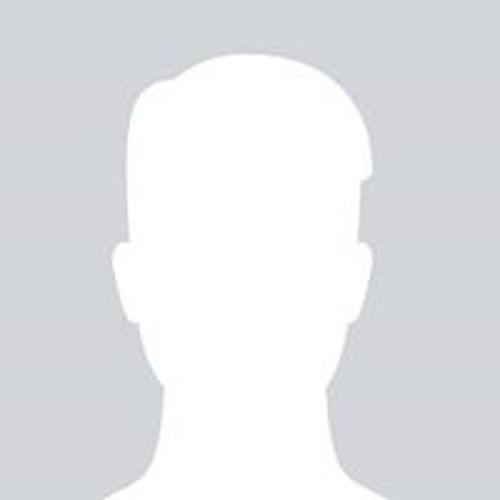 Resident Shahide's avatar