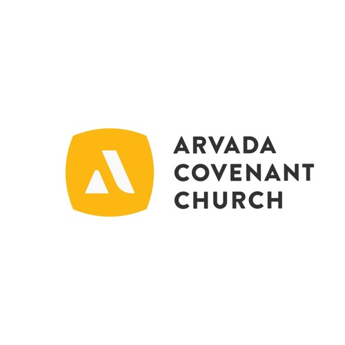 Arvada Covenant Church's avatar