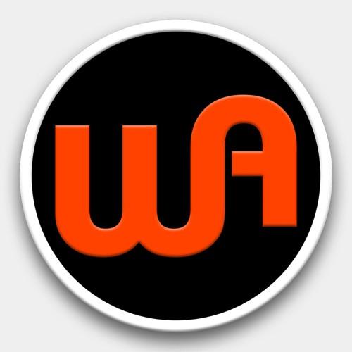 Warm Audio's avatar