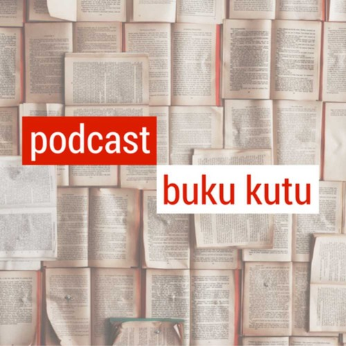 Podcast Buku Kutu's avatar